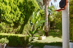 alicante villa for sale moralet costa blanca