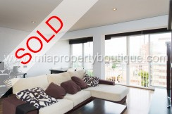 playa muchavista apartment sold