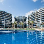 for sale torrevieja new luxury development-23