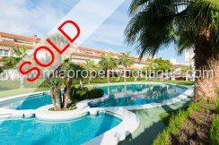 Sold-Playa-San-Juan