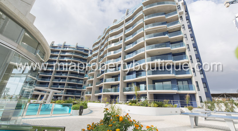 apartments for sale torrevieja new luxury development