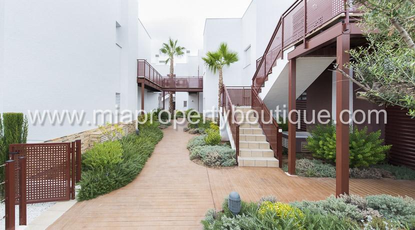 for sale torrevieja new luxury development