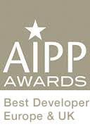 property developer awardsjpg