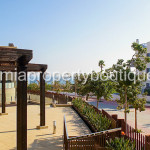 arenales del sol for rent