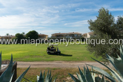 costa blanca golf villa bonalba