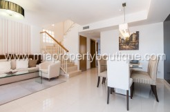 alenda golf apartment costa blanca