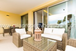 villajoyosa new apartments for sale costa blanca