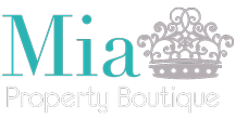 MIA Property Boutique — Costa Blanca Estate Agents