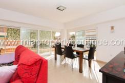 playa muchavista apartment for sale costa blanca
