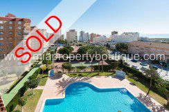 el-campello-sold