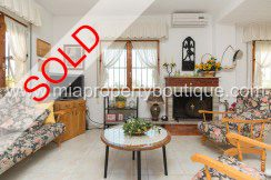 san-vicente-sold-1