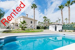 elche-villa-or-rent-rented