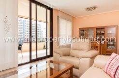playa san juan se vende apartamento piso