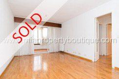 alicante city centre apartment sold