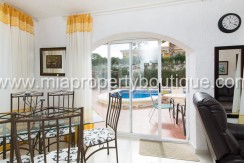 busot property for sale costa blanca