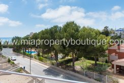 costa blanca chalets for sale venta lanuza