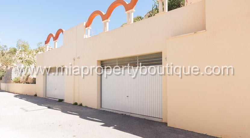 coveta fuma property for sale