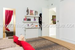 villa for rent la perleta elche villa se vende