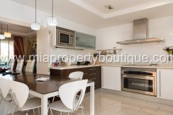 property for rent alicante golf