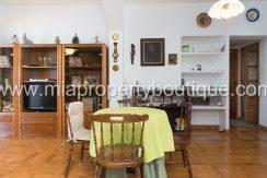 albufereta seafront villa for sale alicante costa blanca