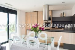 ciudad quesada torrevieja new build for sale-11
