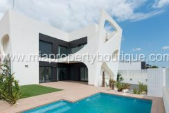 ciudad quesada torrevieja new build for sale-2