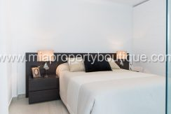 ciudad quesada torrevieja new build for sale-22