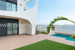 ciudad quesada torrevieja new build for sale-3