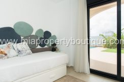 ciudad quesada torrevieja new build for sale-30