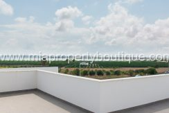 ciudad quesada torrevieja new build for sale-38