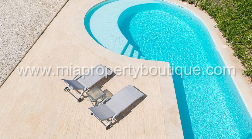 la font playa muchavista for sale villa