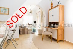Coveta Fuma villa sold