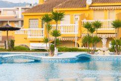el poblet holiday home for sale costa blanca alicante