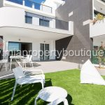 arenales del sol apartment for sale