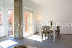 alicante flat for sale costa blanca property