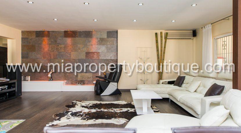 cabo huertas property for sale