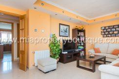 condominia-playa-san-juan-alquiler-de-piso