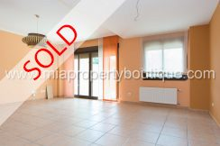 mutxamel sold bungalow