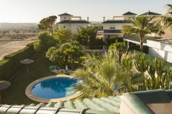 villa for sale el campello costa blanca-26