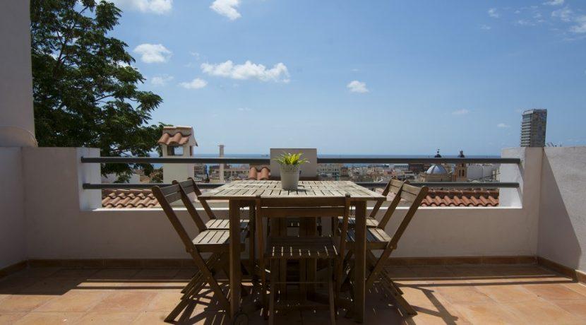 01-terraza-duplex-venta-calle_san_antonio-santa_cruz-alicante