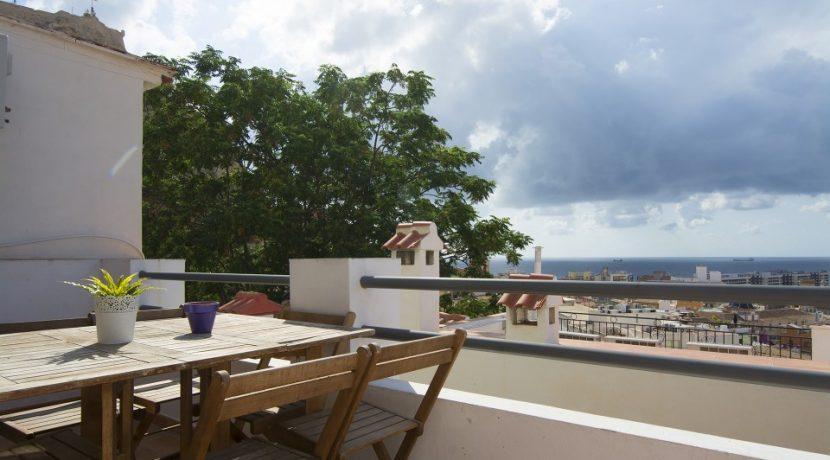 02-terraza-duplex-venta-calle_san_antonio-santa_cruz-alicante