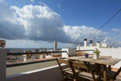 03-terraza-duplex-venta-calle_san_antonio-santa_cruz-alicante