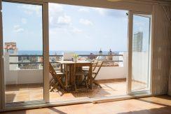 04-terraza-duplex-venta-calle_san_antonio-santa_cruz-alicante