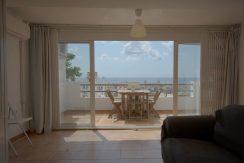 05-dormitorio-duplex-venta-calle_san_antonio-santa_cruz-alicante