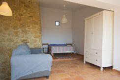 06-dormitorio-duplex-venta-calle_san_antonio-santa_cruz-alicante