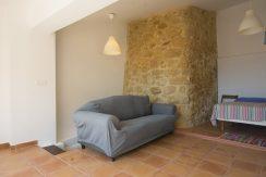 07-dormitorio-duplex-venta-calle_san_antonio-santa_cruz-alicante