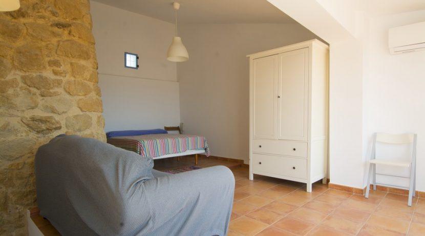 08-dormitorio-duplex-venta-calle_san_antonio-santa_cruz-alicante