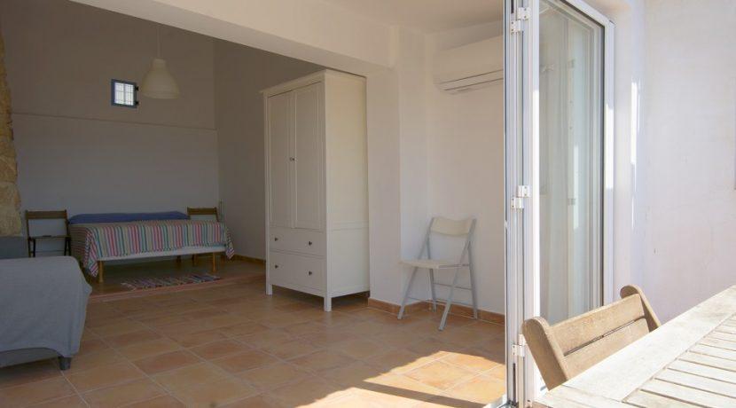 09-dormitorio-duplex-venta-calle_san_antonio-santa_cruz-alicante