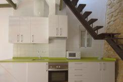 10-cocina-duplex-venta-calle_san_antonio-santa_cruz-alicante