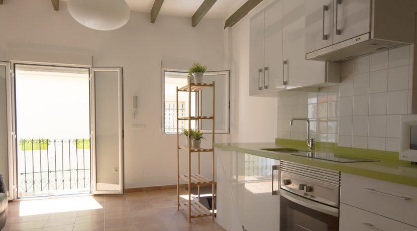 11-estar-duplex-venta-calle_san_antonio-santa_cruz-alicante